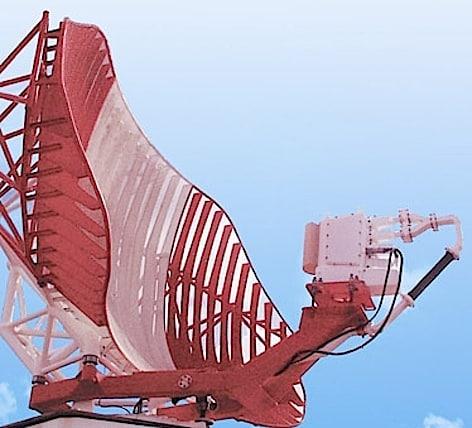 leonardo-radar-aerei-squared_medium_squared_original_atcr33s_01_hr_s