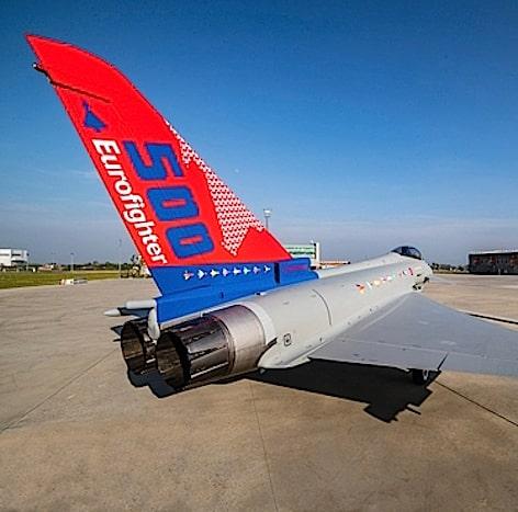 Leonardo eurofighter squared_medium_squared_original_500th_Eurofighter_s