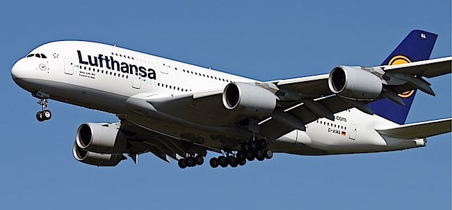 lufthansa-airbus-a380-wikimedia-commons-jager-1