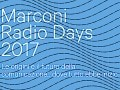 Marconi Day 2017 472