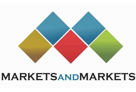marketandmarket