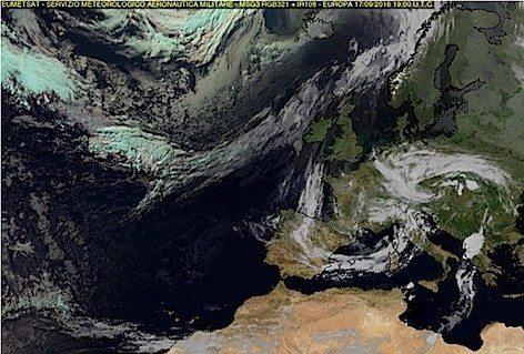 meteo-am-17092016-1700utc