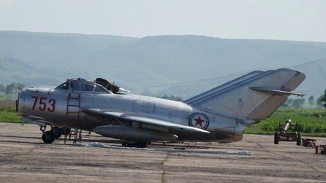 MiG-15'