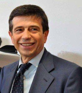 Il ministro Maurizio Lupi (foto mit.gov.it)