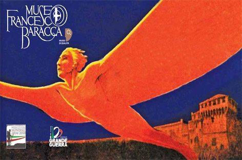 Museo Francesco Baracca