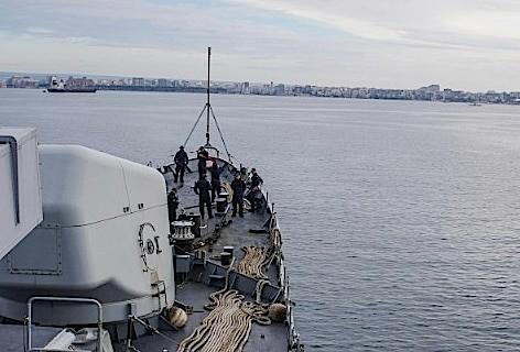 nave-euro-rientra-difesa-it