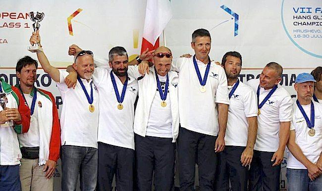 Nazionale ITA macedonia-delta-2016-podio