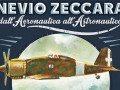 Nevio Zeccara Mostra 2