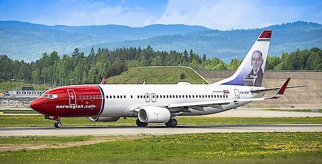 norwegian-1