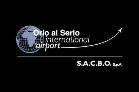 Orio-al-serio-aeroporto-di-Bergamo