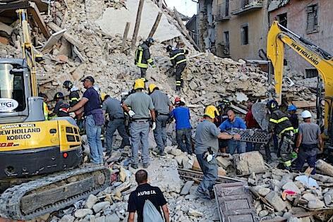 p-c-terremoto-web_dpc13591_d0
