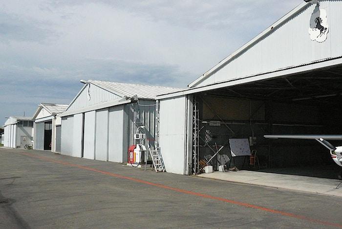 Covid-19: documento degli AeC italiani inviato al Governo per una rapida ripresa delle attività aeronautiche