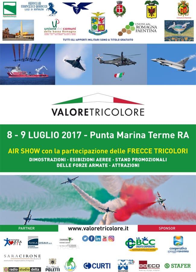 POSTER_4-1valore-tricolore-