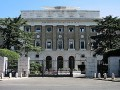 Palazzo aeronautica Roma wikipedia 472px-Ministero Aeronautica foto F l a n k e r