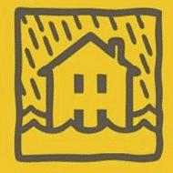 Prot. Civile Alluvione