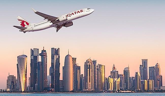 qatar-qtr-max8_doha_960x639