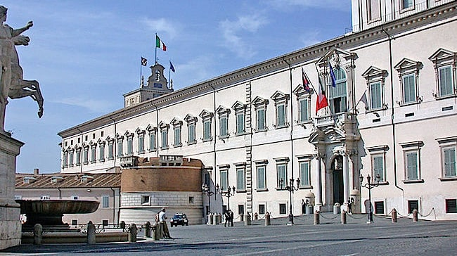 quirinale-wikimedia-commons-800px-romapalazzoquirinale