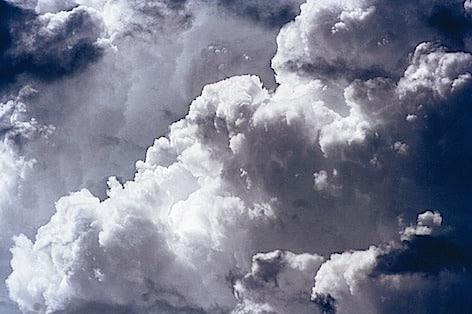 Rain clouds-1031416_640