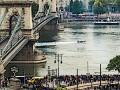 Red Bull Budapest 472