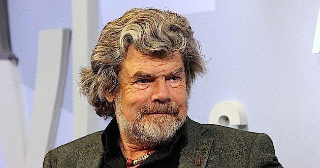 Reinhold_Messner_Frankfurter_Buchmesse_2015