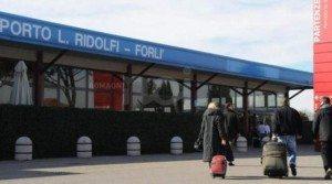 Ridolfi Forlì