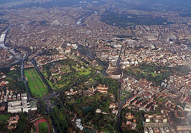 Roma 640Xpx