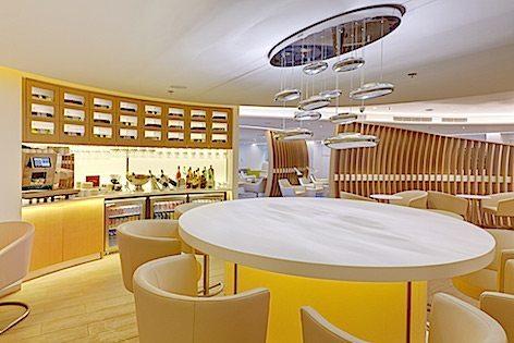 Sky Team lounge 472x Hong-Kong_20