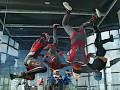 Skydiving 472 3ea52e14-f19d-4eeb-86f6-2b7f3f462c8a