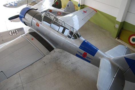 T6H-4 I-LSBA
