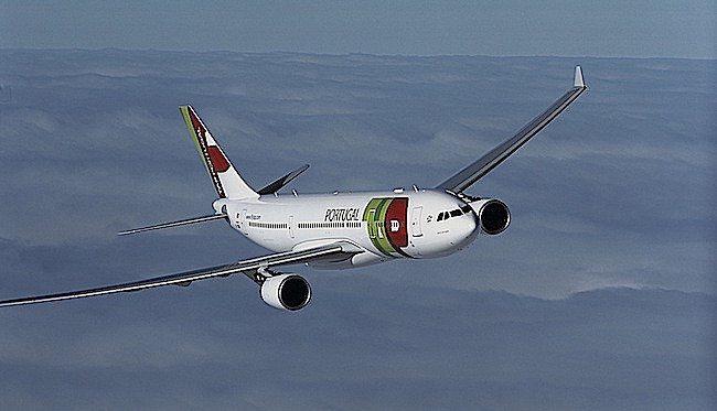 Tap aereo 015 650