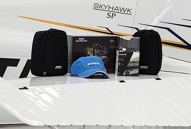 Top-Hawk-Sponsors