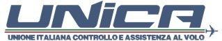 Unica logo