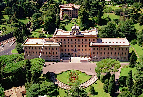 vatican-governatoratao-wikipedia