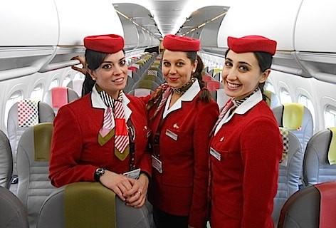 volotea-cabin-crew
