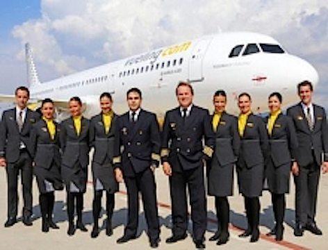 Vueling-Airbus-A321-Barcellona-El-Prat