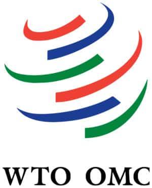 wto-omc-world-trade-organization
