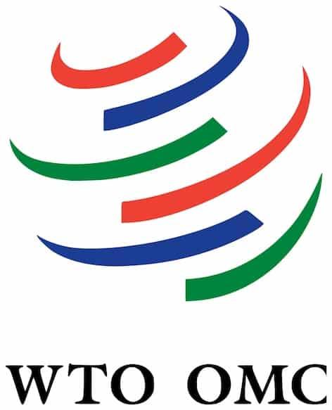 WTO-OMC