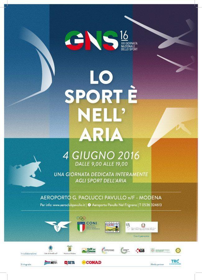 XIII-GIORNATA-DELLO-SPORT_LOCANDINA-A3_V2