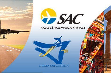 aerop catania SAC