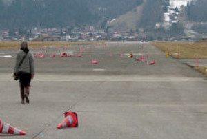 aeroporto-bellinzona