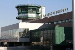 aeroporto bologna 2