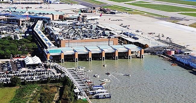 aeroporto-venezia-lavori-ej7a3988