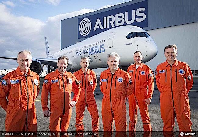 airbus-a350-1000-piloti