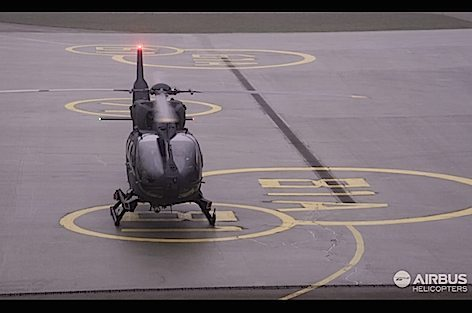airbus-helicopter-h145m