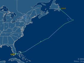 american-airlines-flight-206