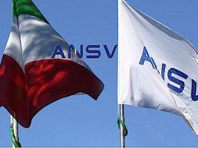 ansv flag 1