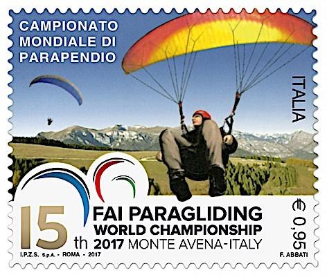 avena-2017-francobollo