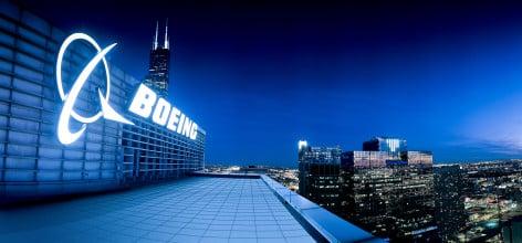 (foto Boeing)