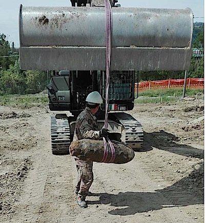 bomba 1 bis