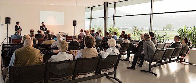 (c)Flughafen Bozen_Informationsveranstaltung Architekten-Ingenieure_442016